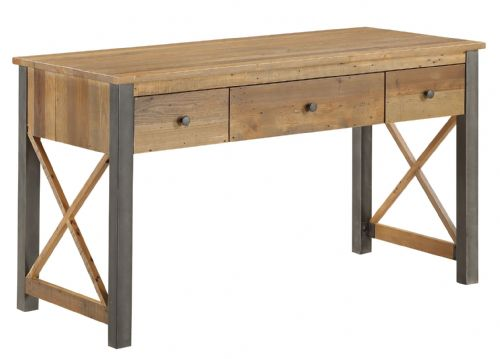 Urban Elegance Desk